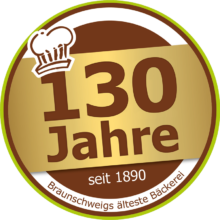 Kretzschmar-130-Jahre