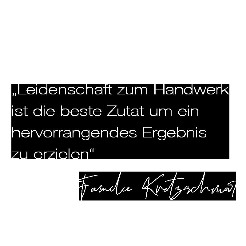 Laurenz Kretzschmar